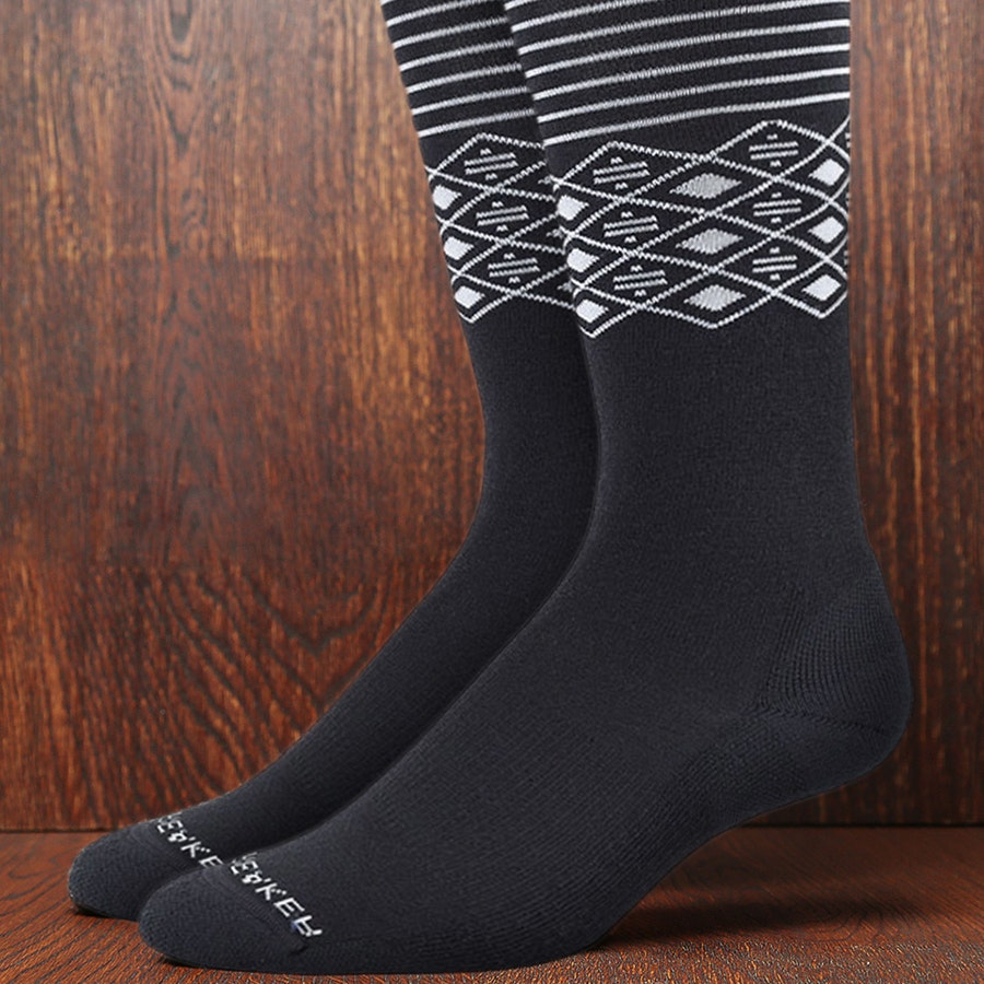 Icebreaker Women's Lifestyle Socks (2-Pack)