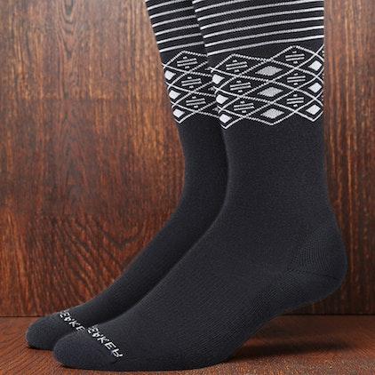 Icebreaker Womens Socks Size Chart