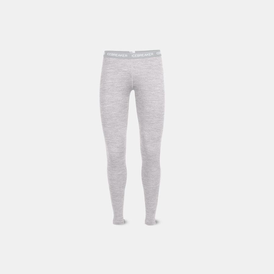 Icebreaker Women's Oasis Leggings Closeout