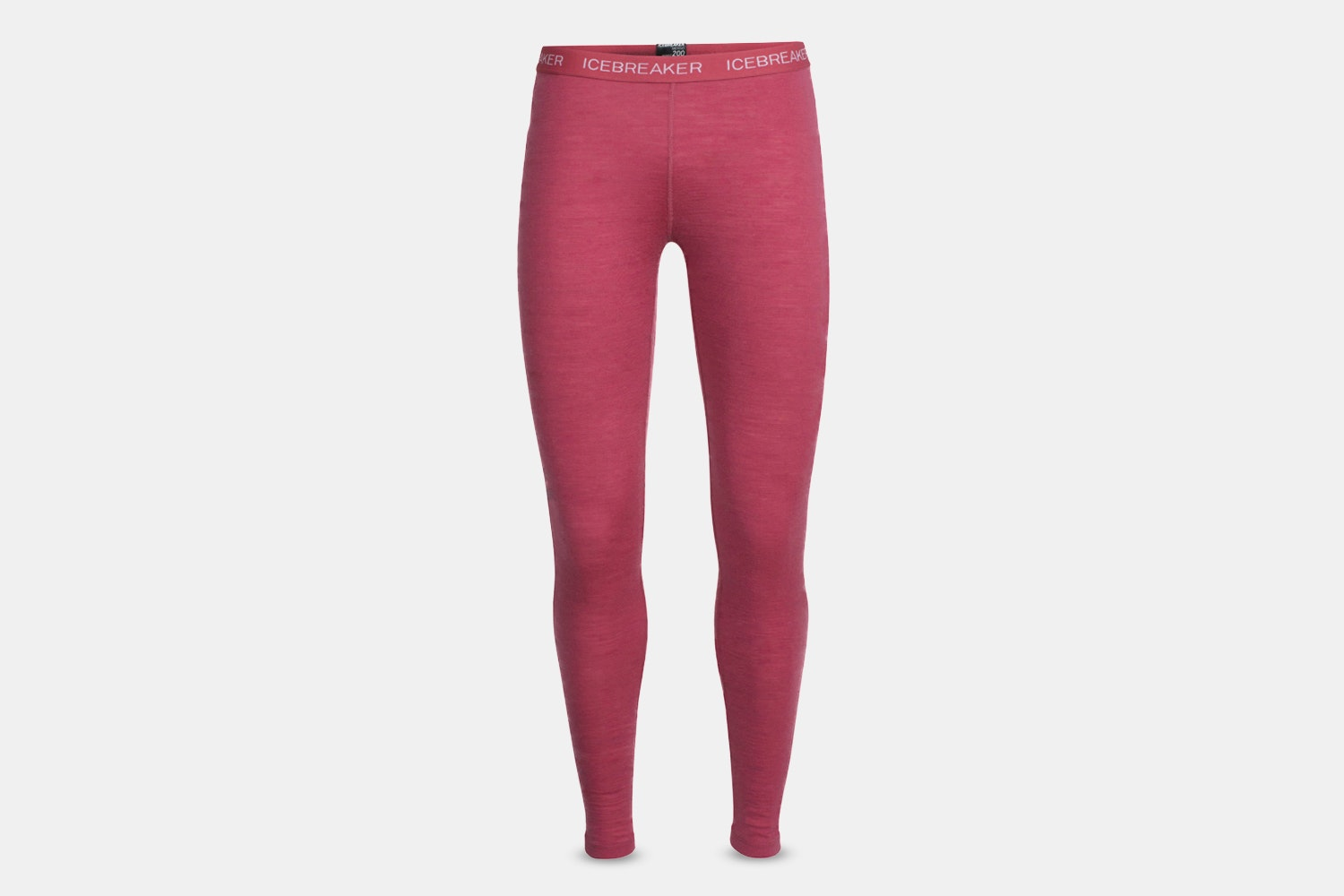 Oasis Leggings – Wild Rose (+ $5)