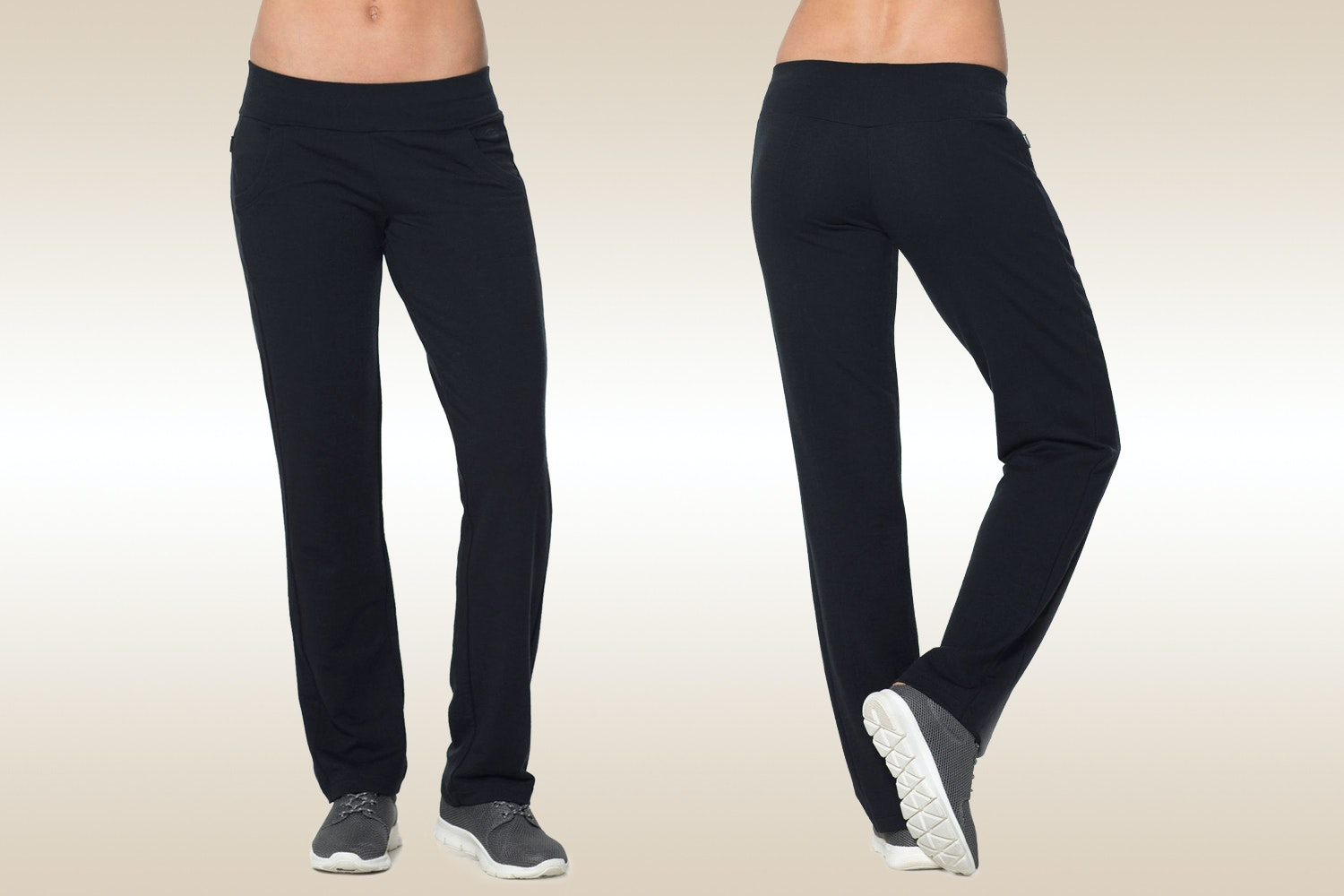 Icebreaker Women's Merino Leggings Closeout