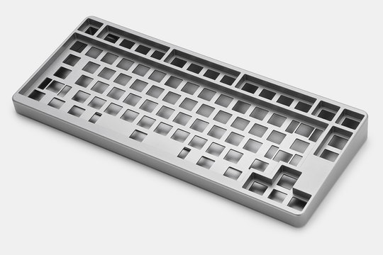 IDOBAO ID80 75% Hot-Swappable Mechanical Keyboard Kit