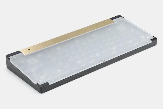 IDOBAO ID87 V2 TKL Mechanical Keyboard Kit