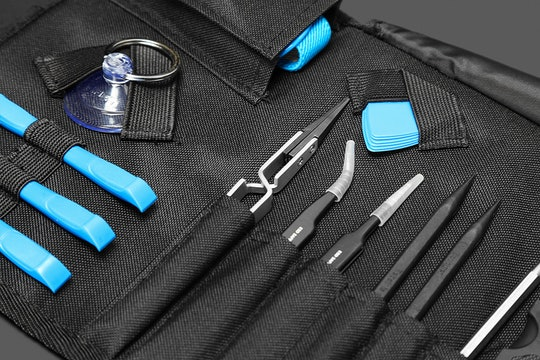 iFixit 2016 Pro Tech Toolkit