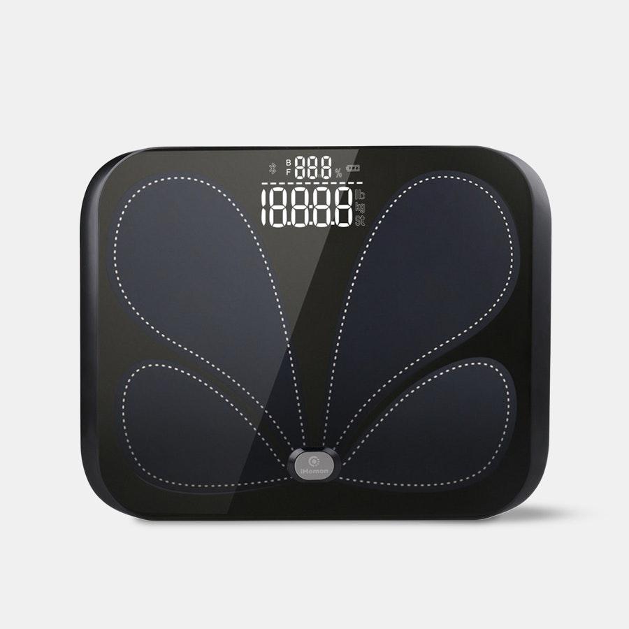 iHomon Smart Bluetooth Scale