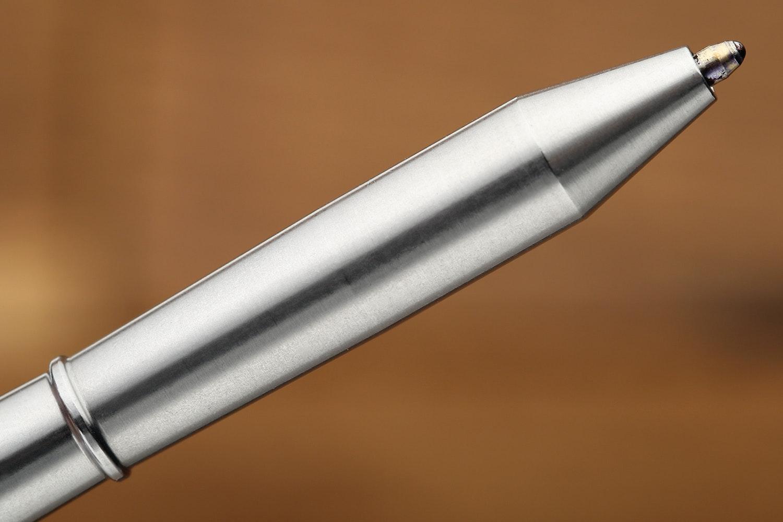 Illumn Micro Pen