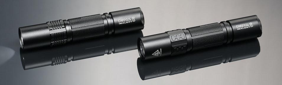 Imalent Dm Flashlights Price Amp Reviews Massdrop