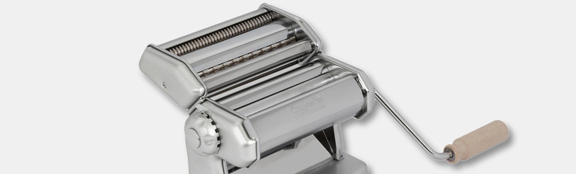 Imperia V501 Pasta Machine