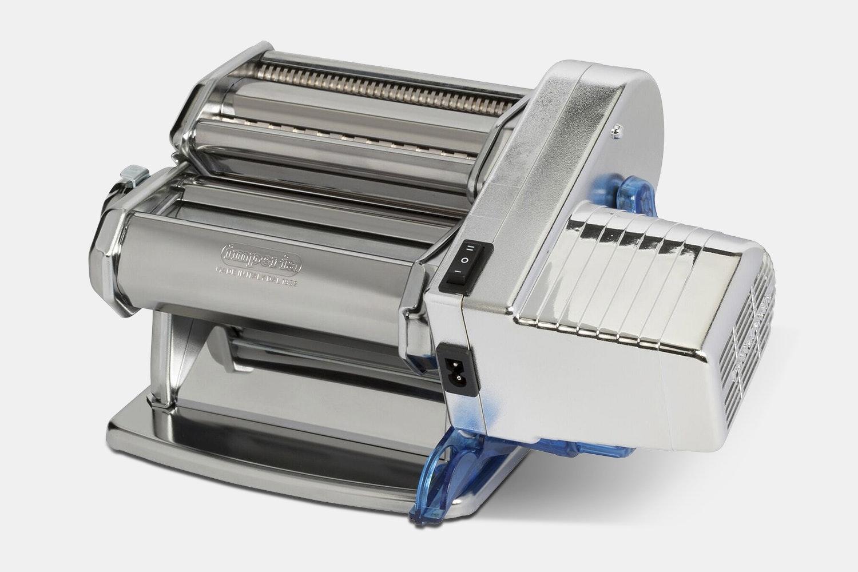 Imperia V505 Electric Pasta Maker