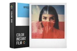 Color Film 4514