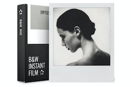 B&W Film 4516