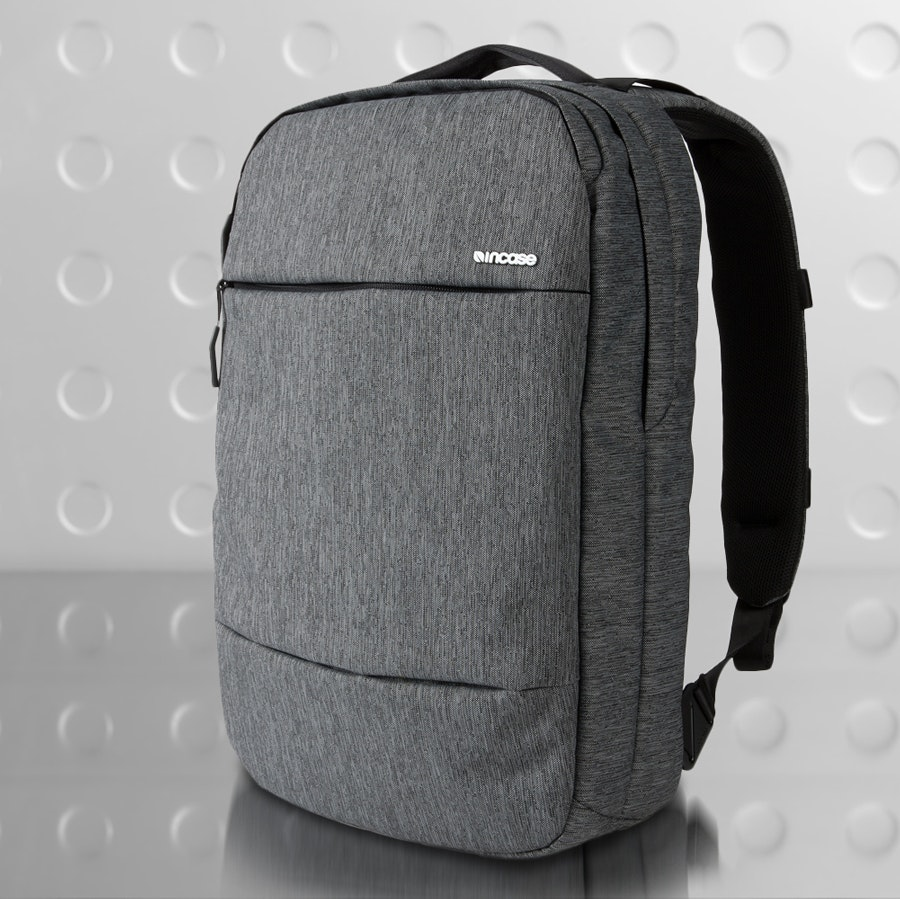 Incase City Collection Compact Backpack