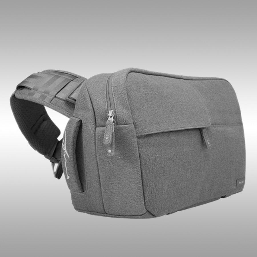 Incase Designs Corp Ari Marcopoulos Bag