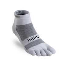 Mini Crew – Gray