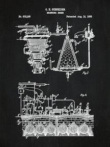 Brewing Beer - 503,168