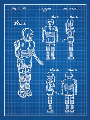 SP-SYFI-2-1B-268,941-Blue-Grid-White-Ink-24-Inches.jpg