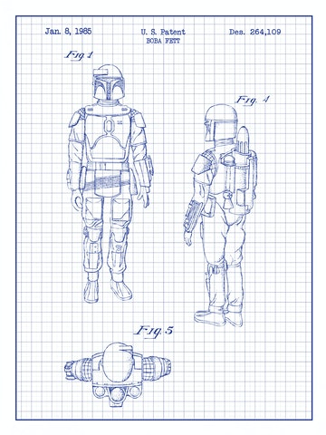 SP-SYFI-Boba-Fett-264,109-White-Grid-Blue-Ink-24-Inches