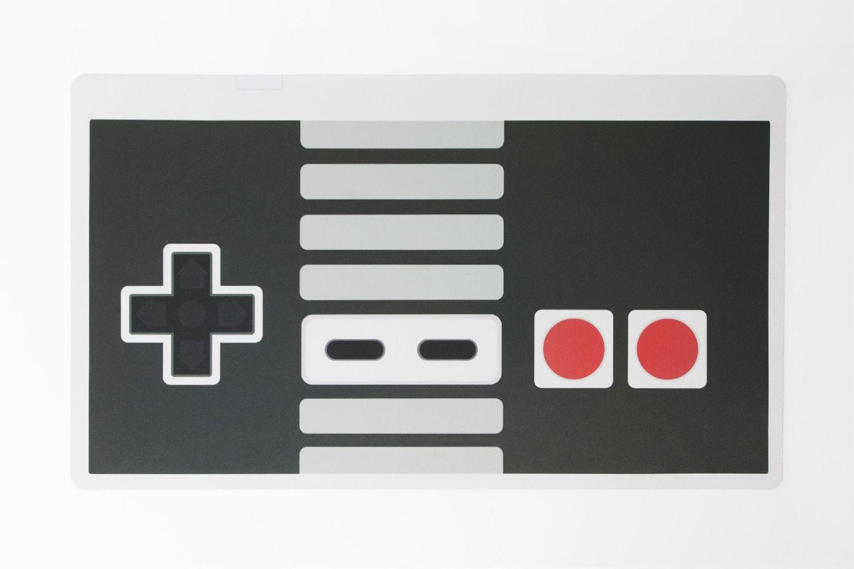 Inked Playmats MTG Players Bundle
