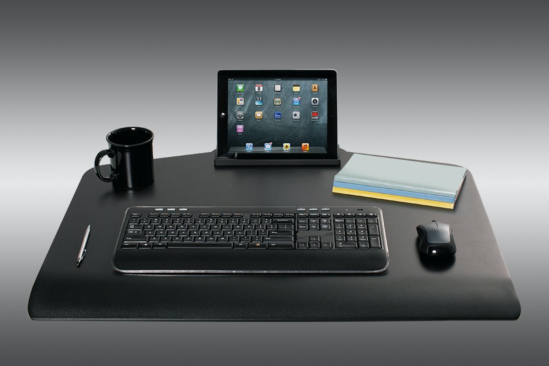 Innovative Winston Sit/Stand Workstations