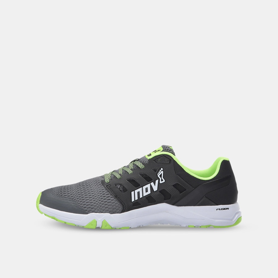 Inov-8 All-Train 215 Training Shoes