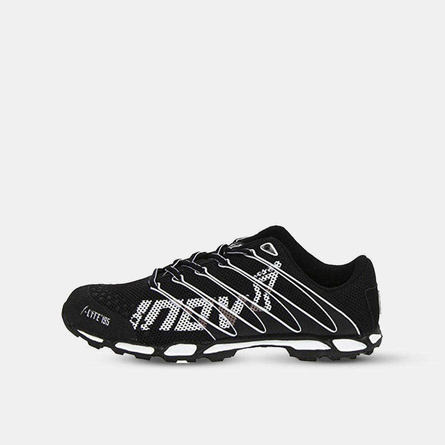 Inov-8 F-LITE 195 Training Shoes