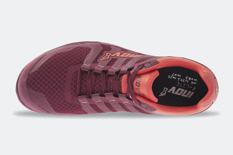 Inov-8 F-Lite 235 V2 Training Shoes