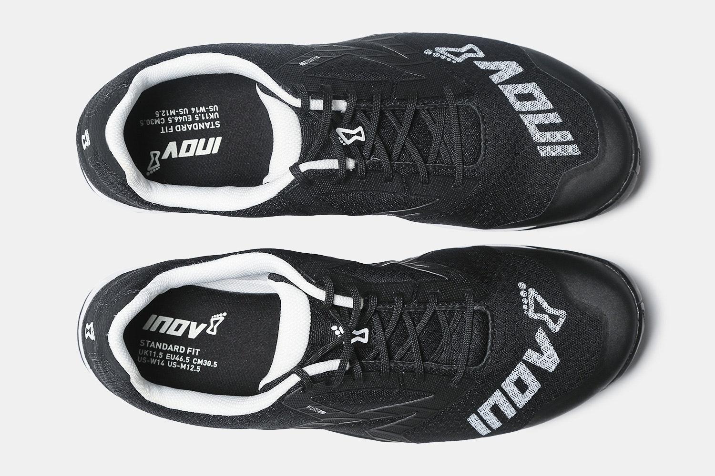 Inov-8 F-Lite 250 Training Shoes