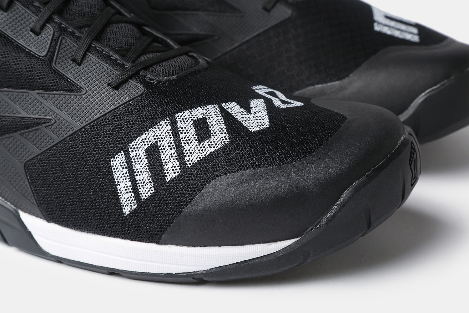 Inov-8 F-Lite 250 Training Shoes