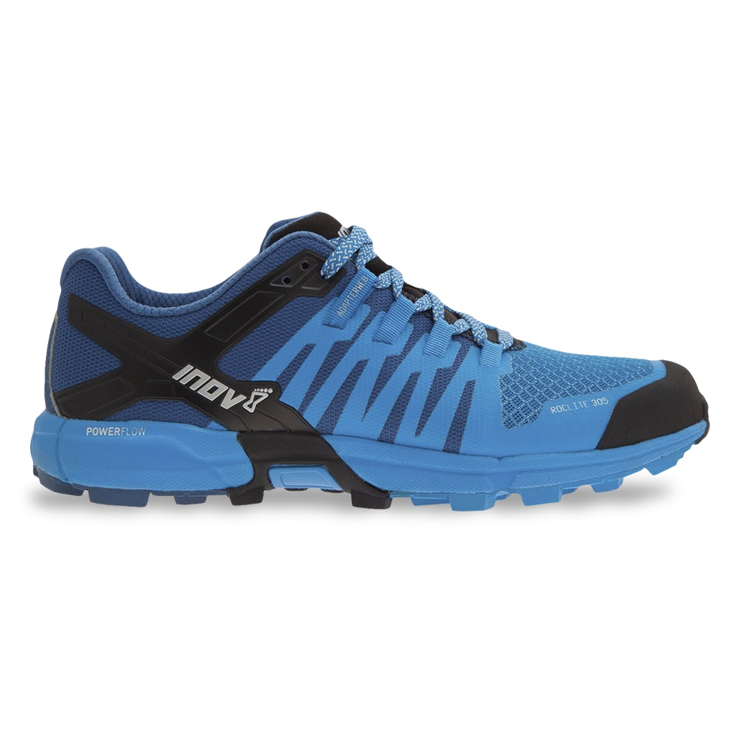 Inov-8 Roclite 305 Trail Running Shoe