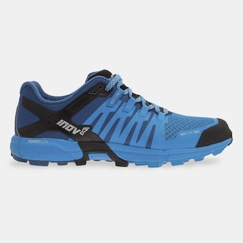 new product 7b200 628ad Inov-8 Roclite 305 Trail Running Shoe
