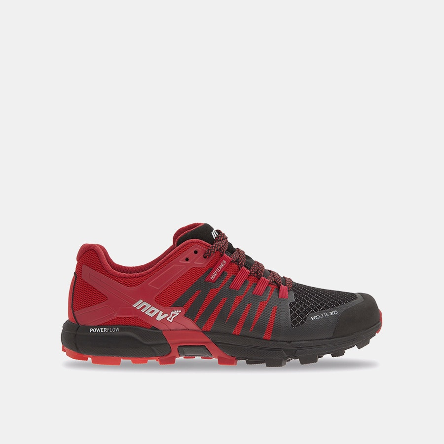 Inov-8 Roclite 305 & 305 GTX Trail Running Shoe