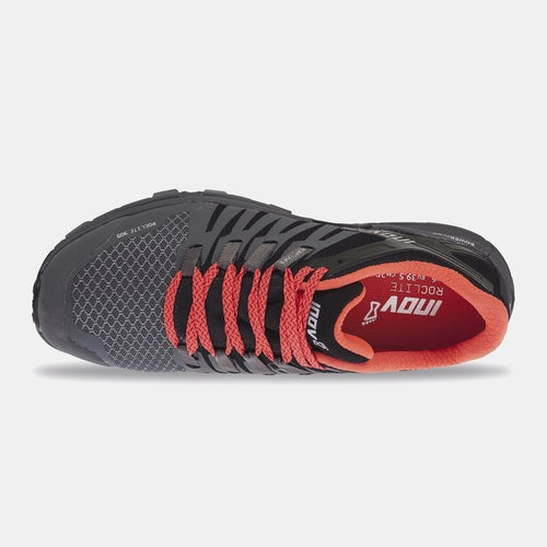 new product 50a6a a569f Inov-8 Roclite 305 Trail Running Shoe