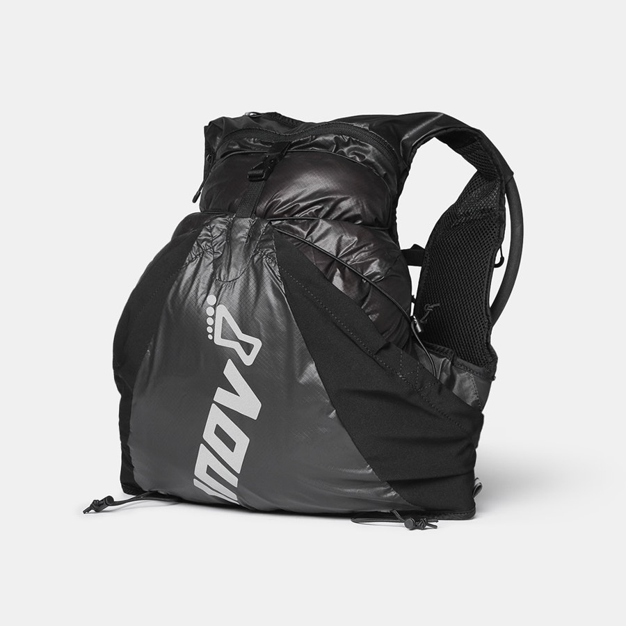 Inov-8 Race Ultra 10L Hydration Running Pack