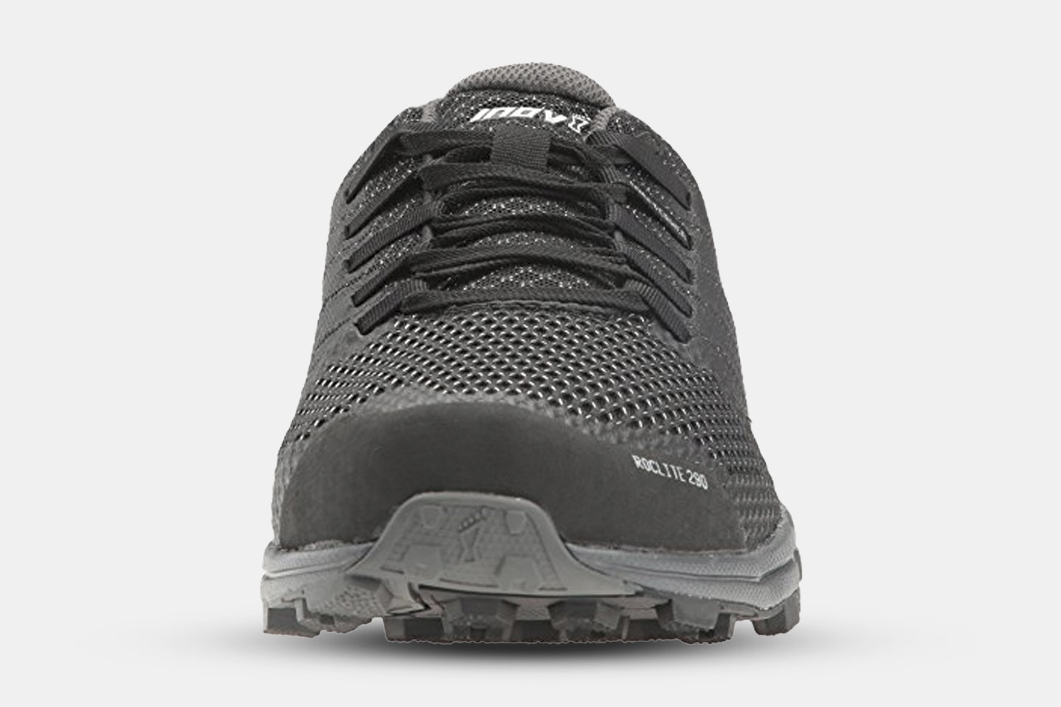 Inov-8 Roclite 290 Running Shoe Closeout