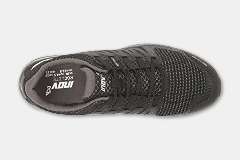 Inov-8 Roclite 290 Running Shoe Closeout