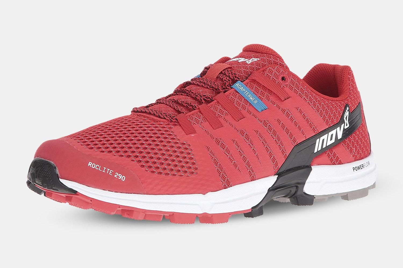 Inov-8 Roclite 290 Running Shoes