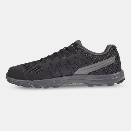 a73050c9eee Shop Inov 8 Shoes Store Locator   Discover Community Reviews at Drop