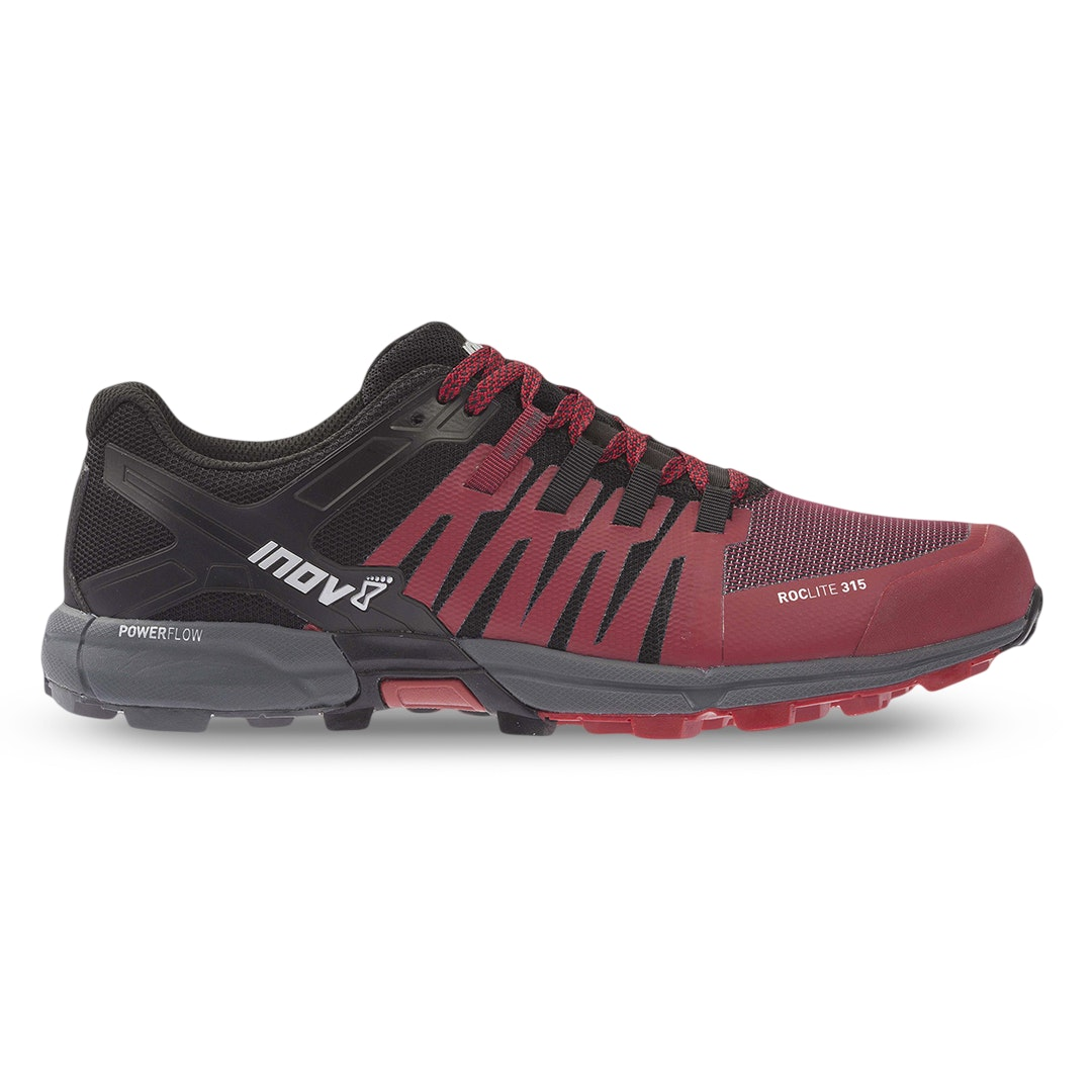 Inov-8 Roclite 315 & 315 GTX Trail Running Shoes