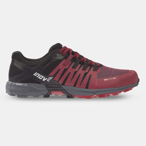 c9e80c63d Inov-8 Roclite 315 & 315 GTX Trail Running Shoes | Price & Reviews | Drop  (formerly Massdrop)