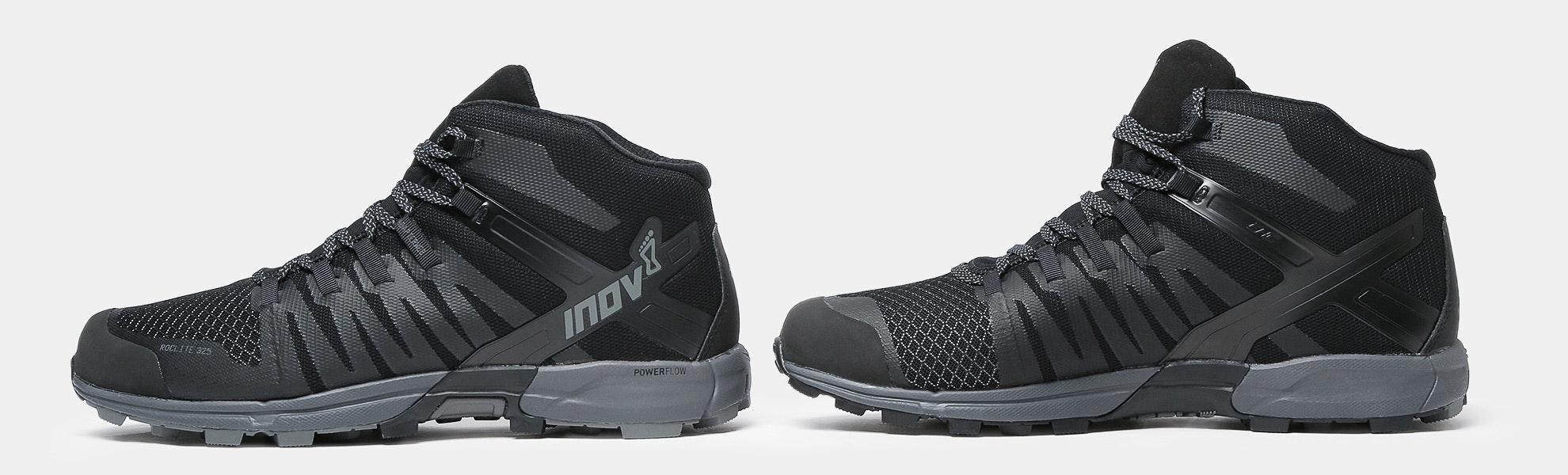 Inov-8 Roclite 325 Boots