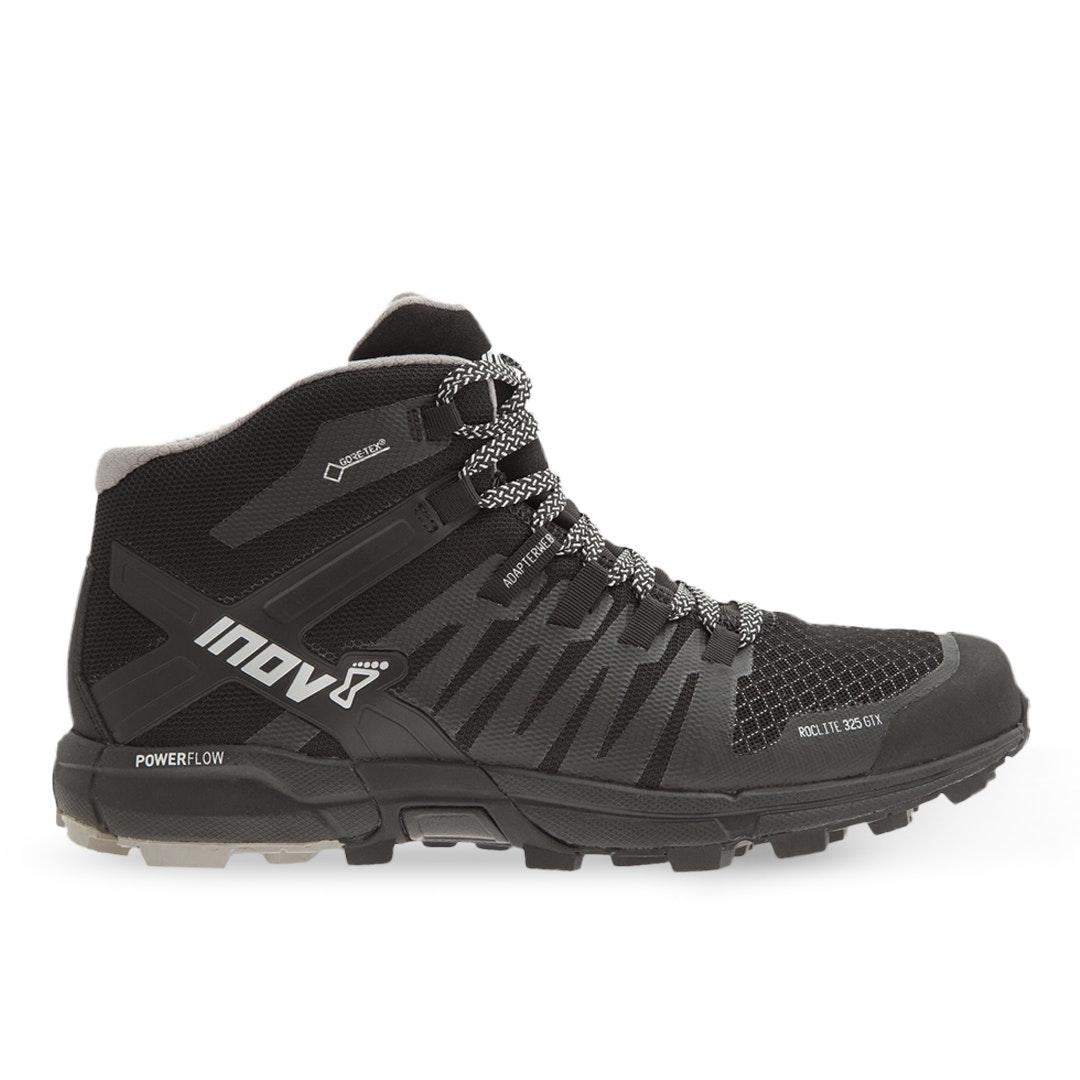 Inov-8 Roclite 325 GTX Boots
