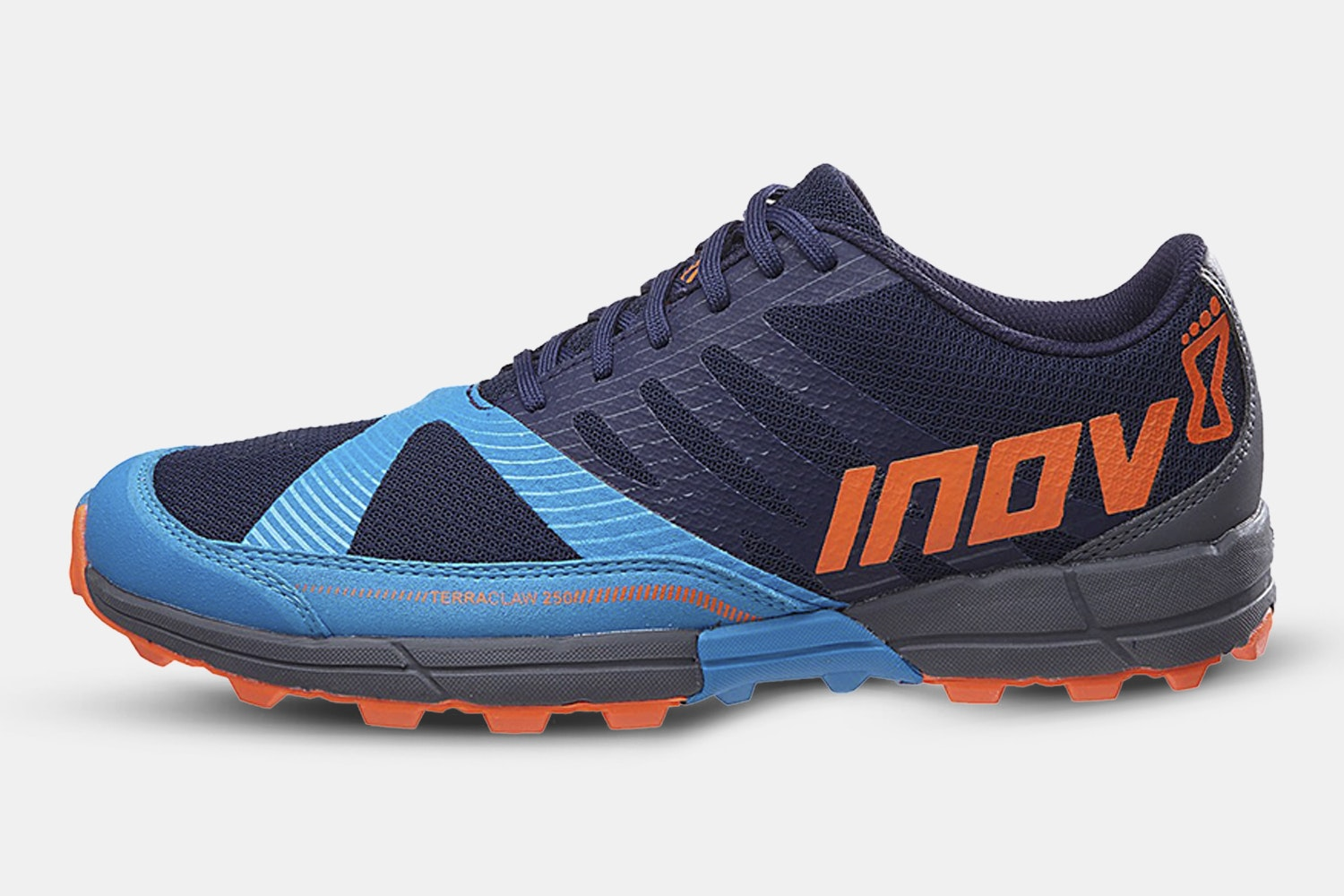 Inov-8 Terraclaw 250 Closeout