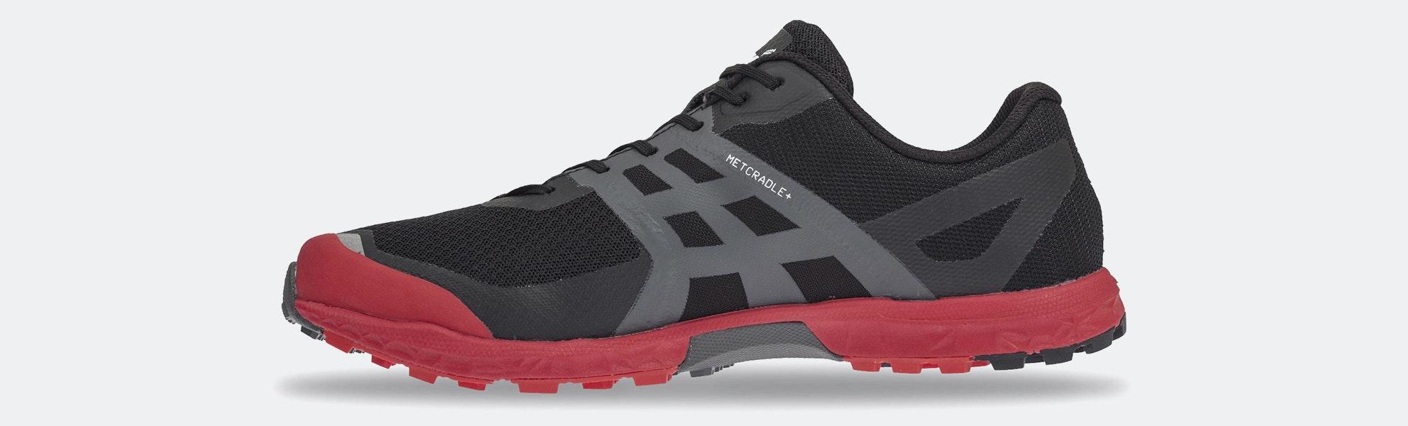 Inov-8 Trailroc 270 Trail Running Shoes