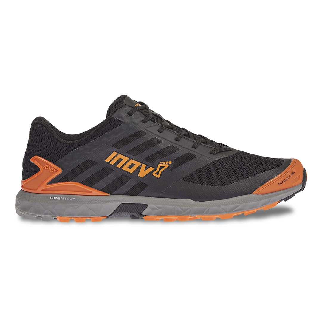 Inov-8 TRAILROC 285 Trail Running Shoes