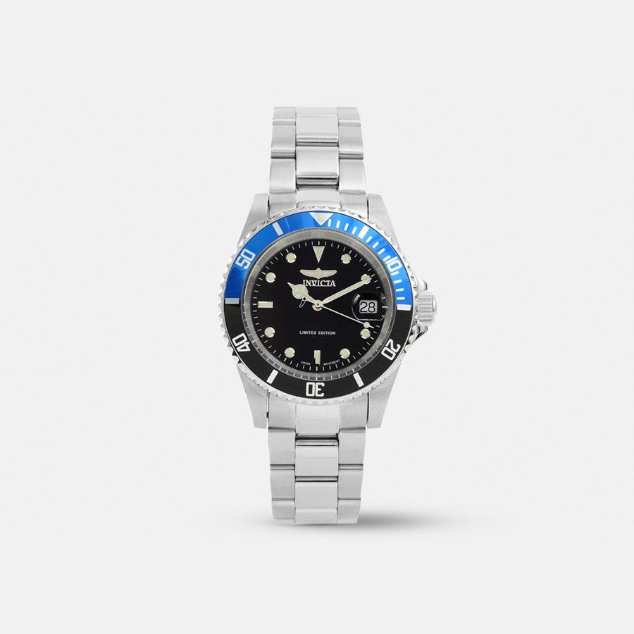 Invicta Diver Automatic Watch
