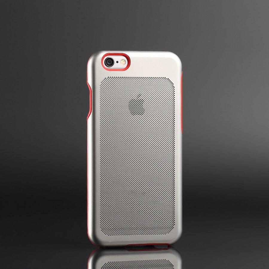 IOM IPhone Cases