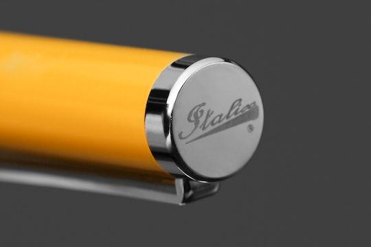 Italix Freshman's Notator Fountain Pen