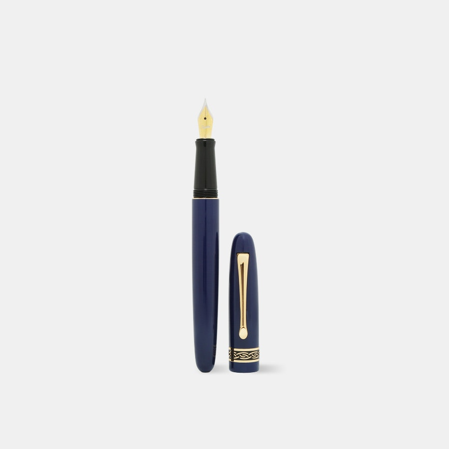 Italix Parson's Essential Fountain Pen