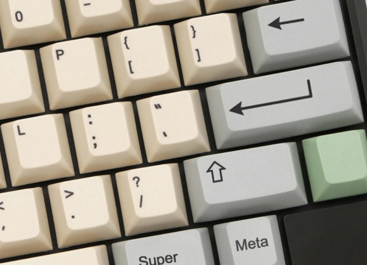 Massdrop x Tokyo Keyboard Tokyo60 Keyboard Kit