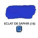 Eclat De Saphir